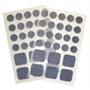 Spare Track Dots for SmartNav & TrackIR