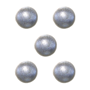 Reflective Spherical Markers 5 Pack