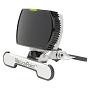 SmartNAV4 AT Alternative Mouse Technology
