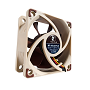 60mm NF-A6x25 FLX 3000RPM Fan