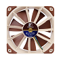 120mm NF-F12 1500RPM PWM Fan
