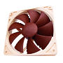 120mm NF-P12 1300RPM Fan
