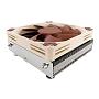 NH-L9a Low Profile AMD CPU Cooler