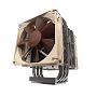 NH-U9DO A3 AMD Opteron CPU Cooler