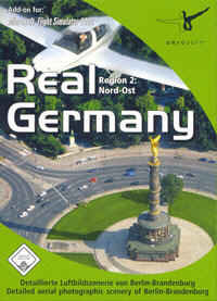Real Germany 2: North East