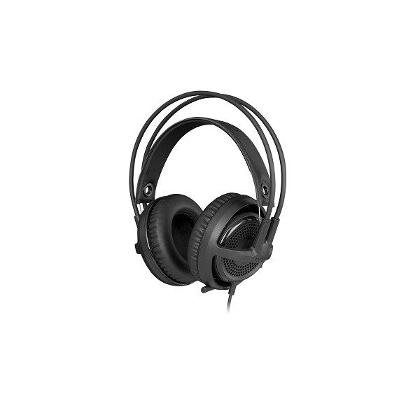 Siberia P300 PlayStation 3.5mm Headset