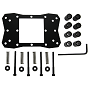 Apogee HD Mounting Kit For AMD Sockets
