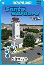 Santa-Barbara-FSX-P3D-SIM720-PCAviator.j