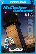 Sim720-KCRQ-McClellan-Palomar-FSXP3D.jpg