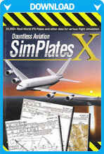 SimPlates X (Download Edition)