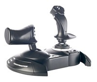 Thrustmaster T.Flight HOTAS One (PC/Xbox One)