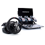 T500 RS Racing Wheel For PC & PS3