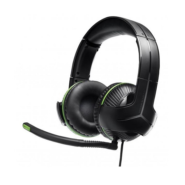 Y-300X Officially Licensed Xbox One Headset