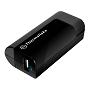 TriP 2600mAh Portable iPhone & iPod Power Pack