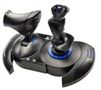 Thrustmaster T.Flight HOTAS 4 (PC/PS4)