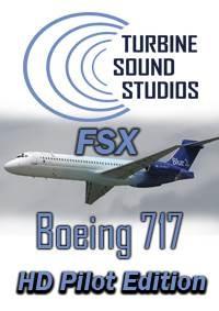 PC Aviator Australia - The Flight Simulation Company and Store