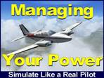 Managing Your Power
