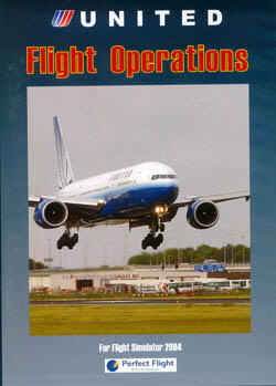 United Flight Operations