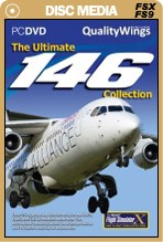 The Ultimate 146 Collection