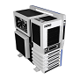 Snow Edition Level 10 GT Full Tower Chassis (USB3)