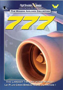 Wilco Fleet: 777
