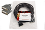 5m DVI-D Male To DVI-D Male Dual Link Audio Visual Cable