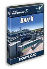 Bari X