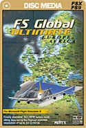 FS Global ULTIMATE - Europe/Africa