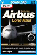 Airbus Collection - Long Haul