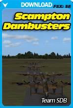 Scampton Dambusters (FSX:SE)