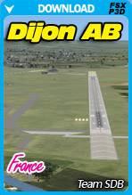 Dijon AFB