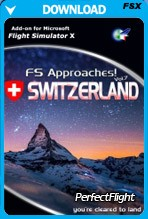 FS Approaches Vol. 7 Switzerland