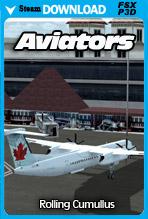 Aviators (FSX/FSX:SE)