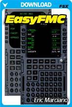 EasyFMC (P3D)