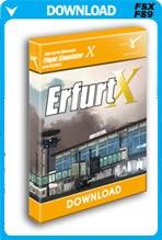 Erfurt X