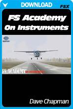 FS Academy - On Instruments (FSX/FSX:SE)