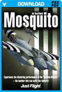 Mosquito (Download)