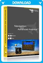 Navigation and Advanced Avionics 4.0 (PC)