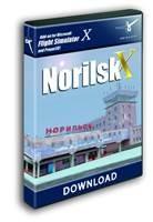 Norilsk X
