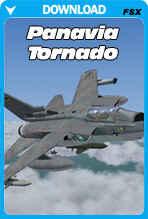 LJL Simulations - Parnavia Tornado