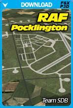 RAF Pocklington