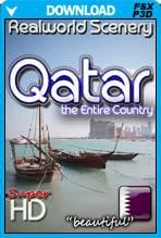 Qatar SuperHD