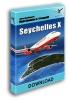 Seychelles X Version 2.0