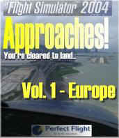 FS Approaches Volume 1 - Europe