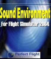 FS Sound Environment