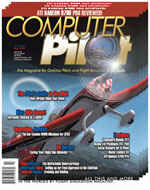 Computer Pilot Reference Collection - Volume 7 2003