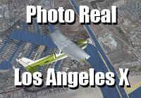 NEWPORT - Photo Real Los Angeles X