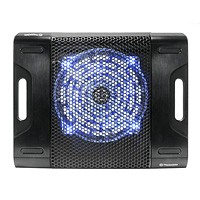 Thermaltake Notebook Cooler - Massive 23 LX