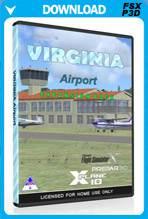 Virginia Airport
