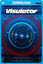 Visulator